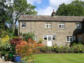 Coverdale Cottage - Yorkshire Dales - 977628 - thumbnail photo 1