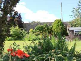 Coverdale Cottage - Yorkshire Dales - 977628 - thumbnail photo 20