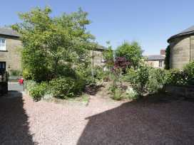 Laburnum Cottage - Northumberland - 977638 - thumbnail photo 35