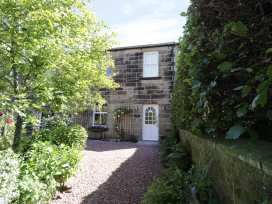 Laburnum Cottage - Northumberland - 977638 - thumbnail photo 36