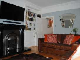 Laburnum Cottage - Northumberland - 977638 - thumbnail photo 6