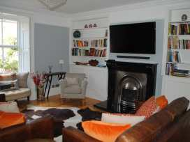 Laburnum Cottage - Northumberland - 977638 - thumbnail photo 7