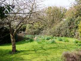 Sunny Croft - Dorset - 977681 - thumbnail photo 22