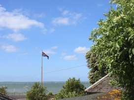 Pinings Yard - Isle of Wight & Hampshire - 977684 - thumbnail photo 27