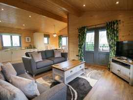 Oak Lodge - Lake District - 977687 - thumbnail photo 5