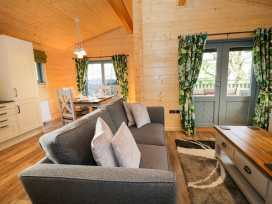 Oak Lodge - Lake District - 977687 - thumbnail photo 7