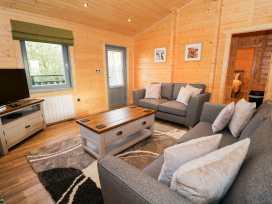 Oak Lodge - Lake District - 977687 - thumbnail photo 6