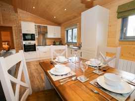 Oak Lodge - Lake District - 977687 - thumbnail photo 10