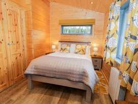 Oak Lodge - Lake District - 977687 - thumbnail photo 12