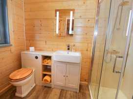 Oak Lodge - Lake District - 977687 - thumbnail photo 14