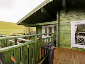 Oak Lodge - Lake District - 977687 - thumbnail photo 2