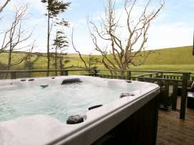 Oak Lodge - Lake District - 977687 - thumbnail photo 19