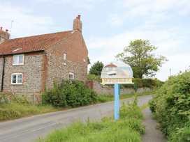 Anmer 13 - Norfolk - 977694 - thumbnail photo 21