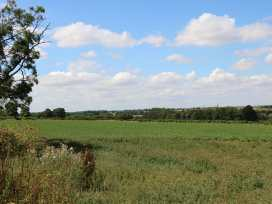 Tickencote - Lincolnshire - 977698 - thumbnail photo 21