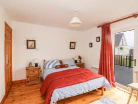 Driftwood Cottage - County Wexford - 977708 - thumbnail photo 5