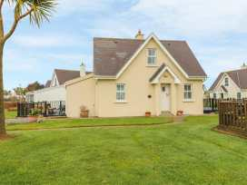 Driftwood Cottage - County Wexford - 977708 - thumbnail photo 1