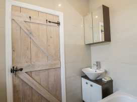4 Spittal Farm - Lake District - 977717 - thumbnail photo 13