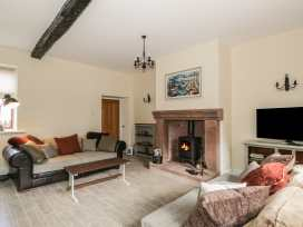 4 Spittal Farm - Lake District - 977717 - thumbnail photo 3