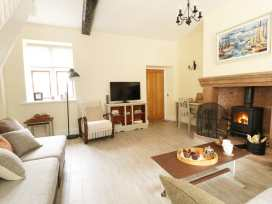 4 Spittal Farm - Lake District - 977717 - thumbnail photo 5