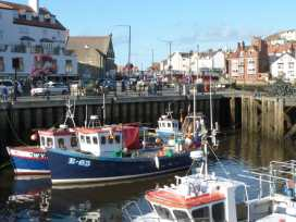 Chimneys - Whitby & North Yorkshire - 977773 - thumbnail photo 17