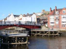 Chimneys - Whitby & North Yorkshire - 977773 - thumbnail photo 18