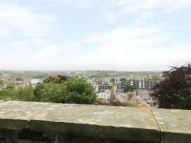 Chimneys - Whitby & North Yorkshire - 977773 - thumbnail photo 20