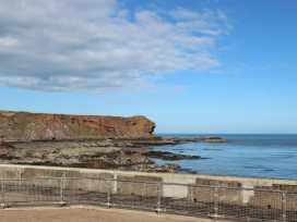Sea Spray - Scottish Lowlands - 977789 - thumbnail photo 11