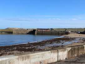 Sea Spray - Scottish Lowlands - 977789 - thumbnail photo 12