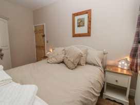 The Sanctuary - Whitby & North Yorkshire - 977791 - thumbnail photo 9