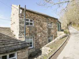 Hobson's Cottage - Yorkshire Dales - 977819 - thumbnail photo 1