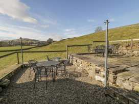 Hobson's Cottage - Yorkshire Dales - 977819 - thumbnail photo 10