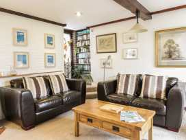 Brunnion Cottage - Cornwall - 977835 - thumbnail photo 4