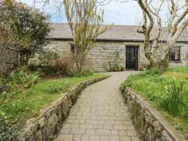 Brunnion Cottage - Cornwall - 977835 - thumbnail photo 14