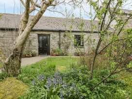 Brunnion Cottage - Cornwall - 977835 - thumbnail photo 1