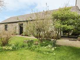 Brunnion Cottage - Cornwall - 977835 - thumbnail photo 2