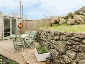 Brunnion Cottage - Cornwall - 977835 - thumbnail photo 12