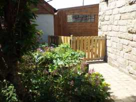 Brunnion Cottage - Cornwall - 977835 - thumbnail photo 11