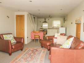 Haworth Mistal Cottage - Yorkshire Dales - 977854 - thumbnail photo 5