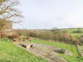 Haworth Mistal Cottage - Yorkshire Dales - 977854 - thumbnail photo 17