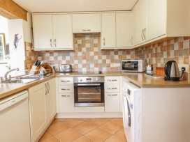 Brunnion House - Cornwall - 977858 - thumbnail photo 6