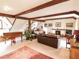 Brunnion House - Cornwall - 977858 - thumbnail photo 2