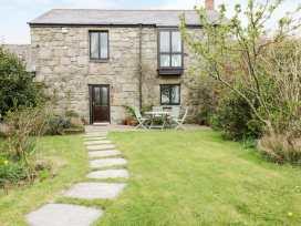 Brunnion House - Cornwall - 977858 - thumbnail photo 1