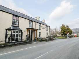 The Old Bakehouse - North Wales - 977863 - thumbnail photo 12