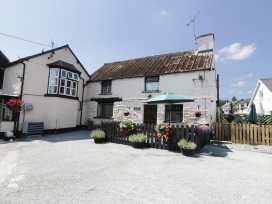 The Old Bakehouse - North Wales - 977863 - thumbnail photo 11
