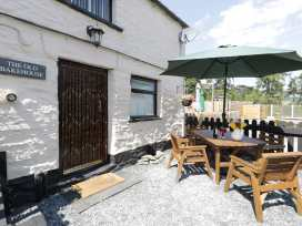 The Old Bakehouse - North Wales - 977863 - thumbnail photo 15