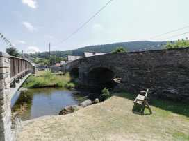 The Old Bakehouse - North Wales - 977863 - thumbnail photo 16