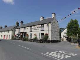 The Old Bakehouse - North Wales - 977863 - thumbnail photo 2