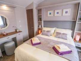 Holly Lodge - Whitby & North Yorkshire - 977864 - thumbnail photo 7