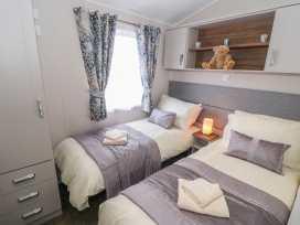 Holly Lodge - Whitby & North Yorkshire - 977864 - thumbnail photo 8