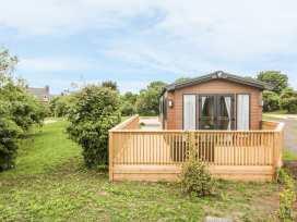 Holly Lodge - Whitby & North Yorkshire - 977864 - thumbnail photo 1